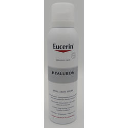 EUCERIN AA HYALURON SPRAY