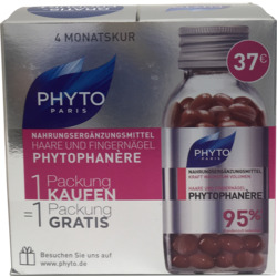 Phytophanere Duo