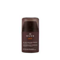 NUXE MEN MULTI FONC HYDRAT